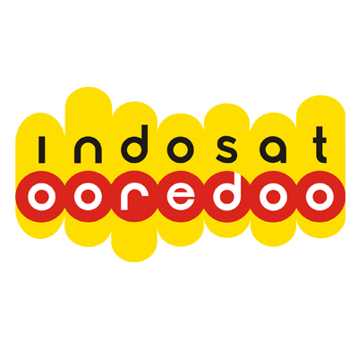 Paket Internet INDOSAT (DATA) - YELLOW 1GB  1HARI