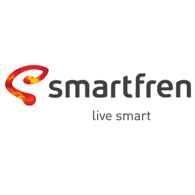 Paket Internet SMARTFREN (COMBO) - COMBO 300