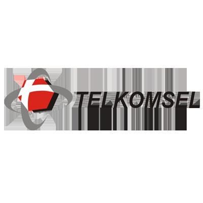 Paket Internet TELKOMSEL DATA - TELKOMSEL 350MB-700MB 30 hari