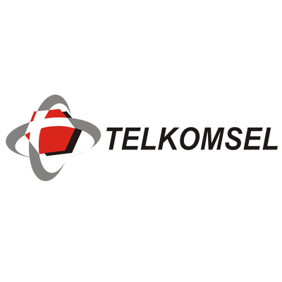 Paket Internet TELKOMSEL (KHUSUS AS) - AS DATA 11GB 30hari