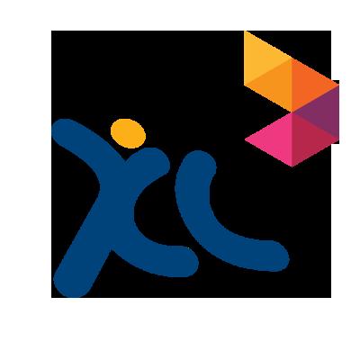 Paket Internet XL (COMBO XTRA) - Combo XTRA  5GB